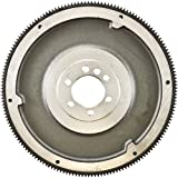 Chevrolet -Flywheel -Corvette   --  6  Page (S )