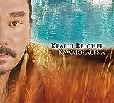 #4: Kawaiokalena