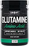 Onnit Glutamine (Unflavored)