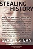 In the tradition of essayists like Montaigne and Emerson, Gerald Stern reflects with wit, pathos, rage, and tenderness on 85 years of life. In 70 short, intermingling essays Stern moves nimbly between the past and the present, the personal and the...