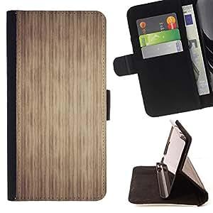 Jordan Colourful Shop - Texture Stripes For Samsung Galaxy S5 Mini, SM-G800 - Leather Case Absorci???¡¯???€????€?????????&