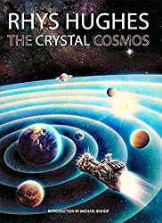 The Crystal Cosmos