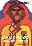 Childhood and Art Therapy : Notes on Theory and Application, , 1890374008