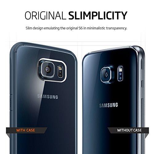 samsung galaxy s6 case spigen