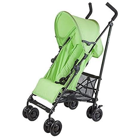 Guzzie and Guss Sandpiper Lightweight Stroller Light Blue