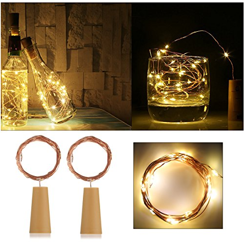 ansaw-recycle-wine-bottle-lights-pro-2-pack-20leds-diy-empty-liquor-lamps-christmas-led-string-decor