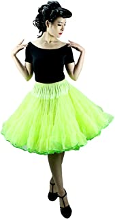 product image for Malco Modes Michelle Style 575, Vintage Adult Petticoat