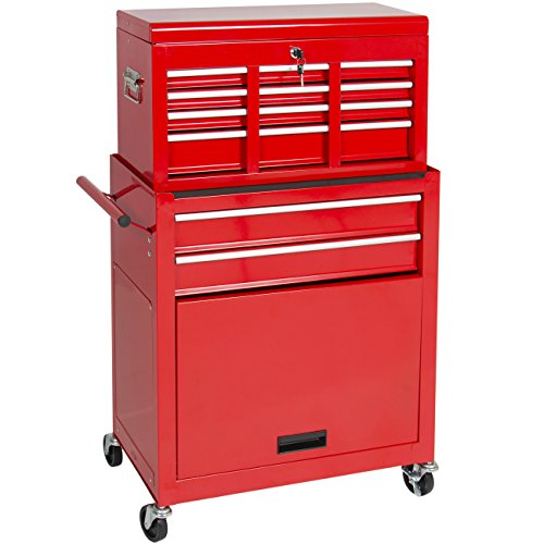 The 8 best tool storage cabinet