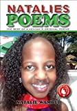 This is my first collection of poems I have written from the heart about things which matter to me and you. The poems are meant to start a conversation within you and end up with results to all of us.