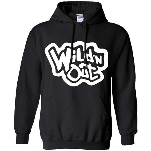 63800c106e6 Amazon.com  Wild-n-Out Music Gift for Men Women Youth T Shirt ...