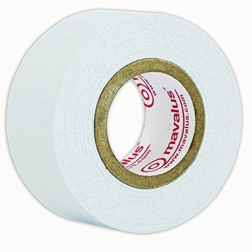 DSS MAV1001BN Mavalus Tape, 1