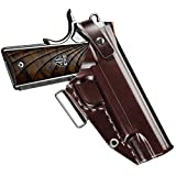 1911 Holsters - Best Reviews Guide