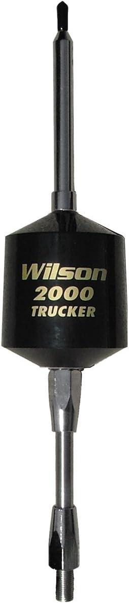 Wilson 305-492