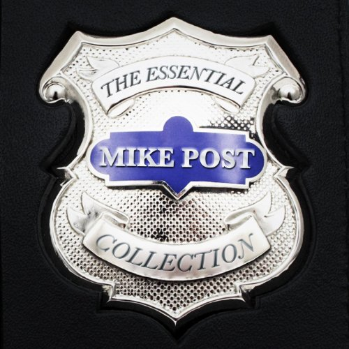 The Essential Mike Post TV The...