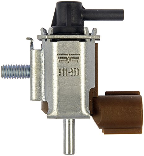 (Dorman 911-850 Vacuum Switching Valve for Chrysler/Dodge/Mitsubishi )