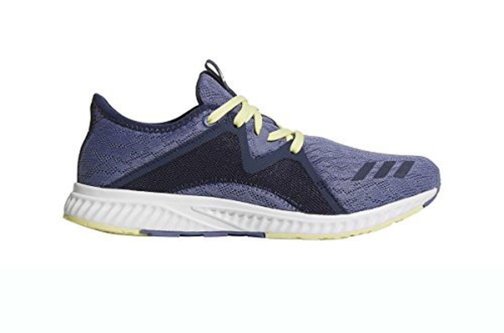 adidas Women's Edge Lux 2 W B074NR28M9 8 B(M) US|Purple