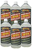 TSI Supercool E31-6CP Ester Oil, 1 quart, 6 Pack