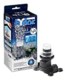 Hydor ARIO 2 Moon Light, Venturi Air Pump, 13 to 26 gal, White LED
