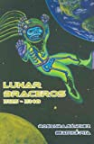Lunar Braceros 2125-2148, Sanchez and Sanchez, Rosaura, 0984335900