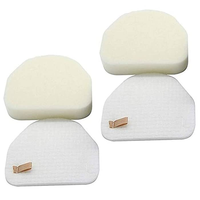 Top 9 Heating Pads 220 Volts