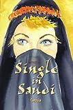 Single in Saudi, Genia, 1403368368