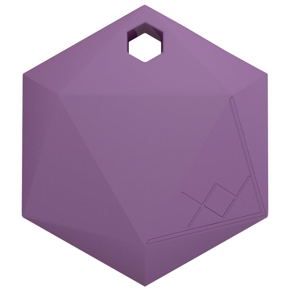XY3.1 Item Finder B06XTX4DGK