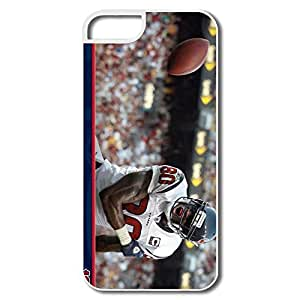 Houston Texans NFL Player For SamSung Galaxy S5 Mini Phone Case Cover
