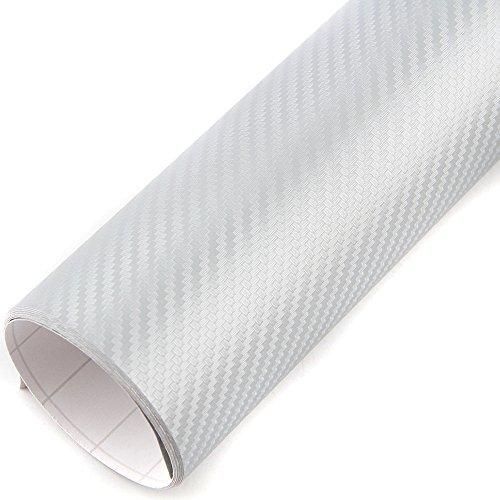 1ft x 10ft carbon wrap - 8