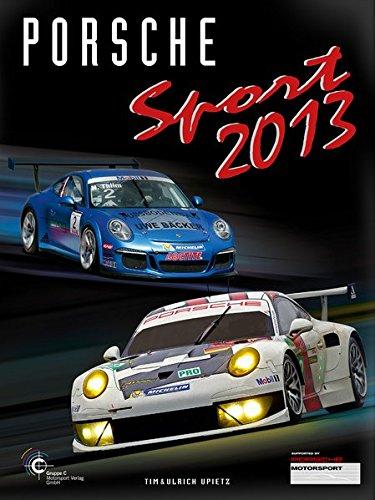 porsche-sport-2013-porsche-motorsport