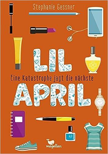Lil april images 76