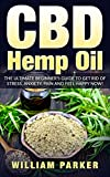 Discover The Life-Changing Potential Of CBD and Hemp Oil! Is your day filled with stress and anxiety  ? Have you already tried all kinds of medication, but can't get rid of the constant pain you're feeling? Is your productivity decreasing due to the...