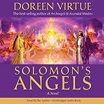 Solomon's Angels: A Novel | Doreen Virtue