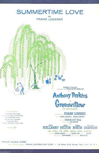 anthony-perkins-greenwillow-frank-loesser-pert-kelton-1960-flop-sheet-music