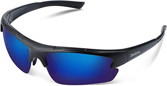 Best budget fishing sunglasses