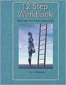 na 12 steps workbook pdf