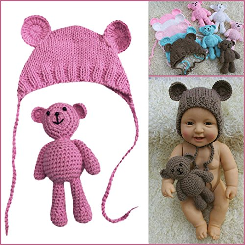 newborn-photography-props-boys-girls-trendinao-baby-photography-prop-photo-crochet-knit-costume-bear