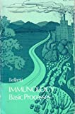 Immunology, Joseph A. Bellanti, 0721616771