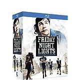 Friday Night Lights - Complete Series