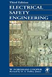 img - for Electrical Safety Engineering book / textbook / text book