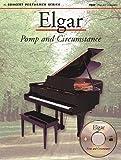 Elgar: Pomp And Circumstance (Concert Performer Series)
