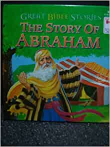 Great Missionary Stories