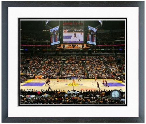 los-angeles-lakers-staples-center-nba-photo-125-x-155-framed