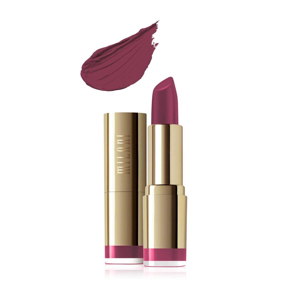 (3 Pack) MILANI Color Statement Moisture Matte Lipstick - Matte Love supplier