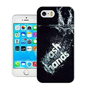 Design magic figure Candy durable top iPhone6 case 4.7 inches protection case for sale by Haoyucase Store