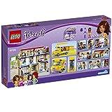 LEGO Friends Heartlake Performance School (41134) by LEGO