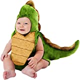 Infant Dinosaur Halloween Costume