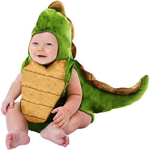 Infant Dinosaur Halloween Costume