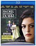 DVD : Rachel Getting Married (English audio. English subtitles)
