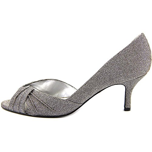 Carrie Frauen Nina Offener Pumps YY D Zeh Orsay F6qqwCnz