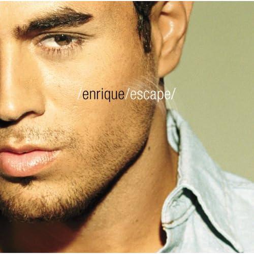Heroe By Enrique Iglesias On Amazon Music Amazon